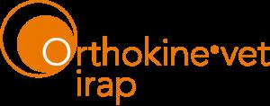 orthokine-vet-irap-logo