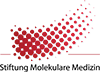 Logo Stiftung Molekulare Medizin