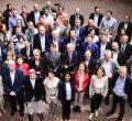 Stiftung_Molekulare_Medizin_Duesseldorf